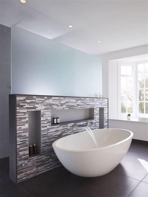 pin  william hodge  koupelna luxury spa bathroom