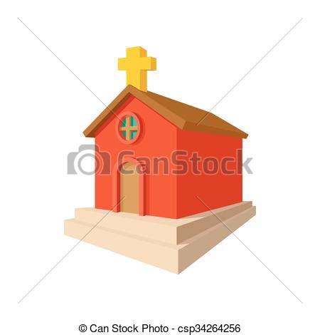 clipart chiesa chiesa cartone animato icona bianco icona cartone