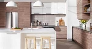 Tiroir Ikea Cuisine : ikea tiroir cuisine free clairage tiroir cuisine ikea eclairage tiroir cuisine with ikea tiroir ~ Mglfilm.com Idées de Décoration