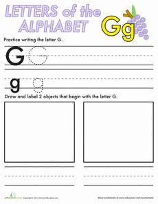 writing alphabet number practice images fun