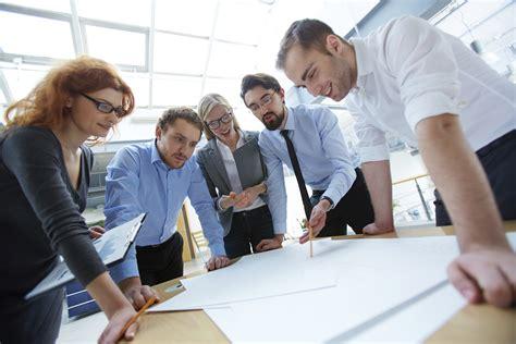 Building Control Regulations compliance in practice