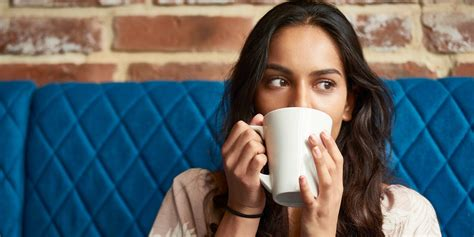 Drinking coffee in the evening is probably a bad idea, full stop. Is coffee bad for you? It can have many health benefits — as long as you drink it in moderation ...