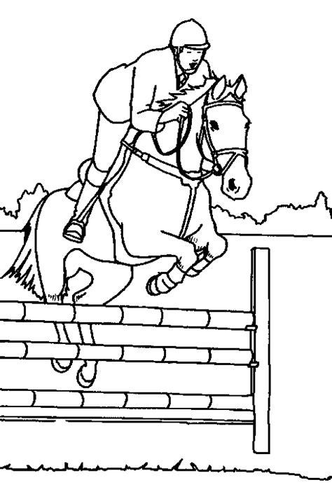 Mandala paarden voor paarden mandala kleurplaten. Kleurplaat Paarden Manege : Kleurplaten - Manege Stal 't ...