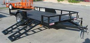 Mct Trailers