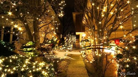 3 5 v christmas lights elegant christmas yard decorations christmas lights