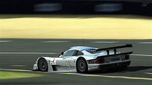 Mercedes Amg Gtr Prix : amg mercedes clk gtr race car by strayshadows on deviantart ~ Gottalentnigeria.com Avis de Voitures