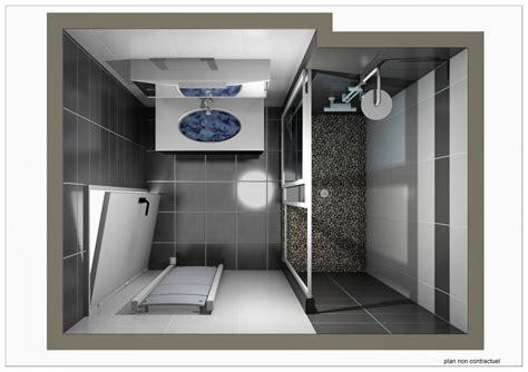 cuisines leroy merlin avis plan en 3d salle de bains
