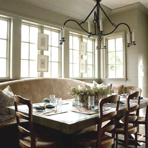 Loveseat For Dining Table by 13 Best Sofa At Dining Table Images On Dining