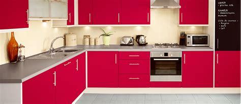 repeindre porte cuisine repeindre porte cuisine meubles cuisine ikea u2013 avis