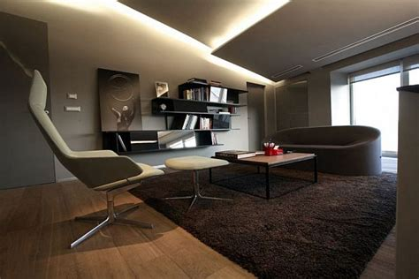 hotel front desk meeting topics contemporary office interior by tanju ozelgin