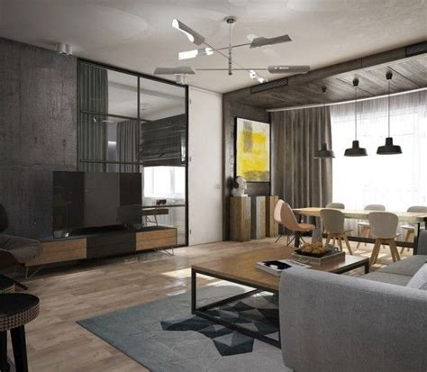Studio Apartments For Couples by Studio Apartments For Couples Interior Apartment