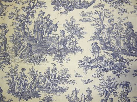 Fabric Cotton Print Fabric Fabrics And Beyond Fabric