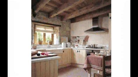 modelos de cocinas de casas pequenas youtube