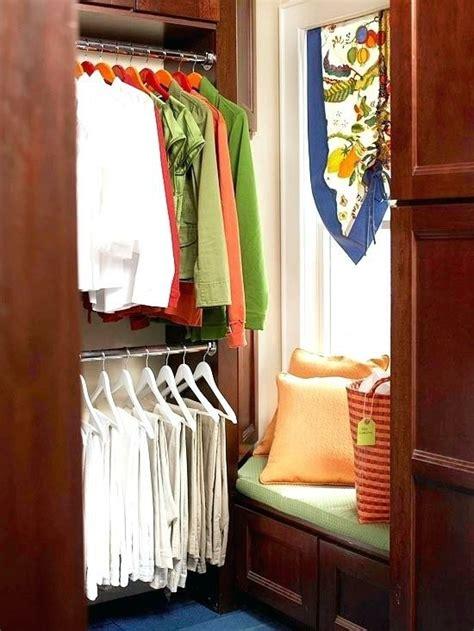diy begehbaren kleiderschrank selber bauen praktishe tipps