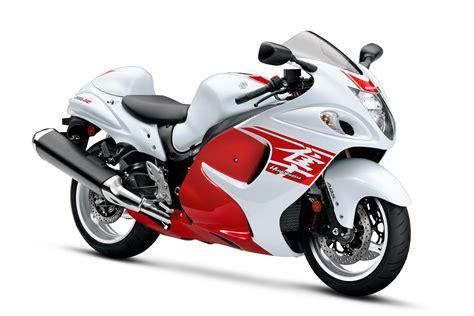 suzuki motorcycle hayabusa suzuki shows unchanged gsx r600 gsx r750 hayabusa for