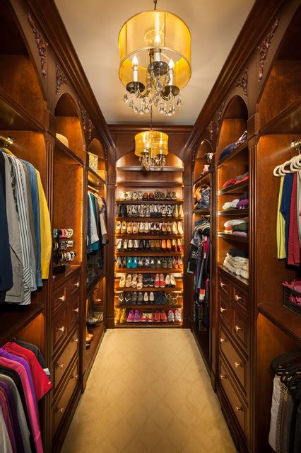 Seattle Closets by Bridal Trails Traditional Closet Seattle By