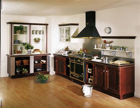 godin cuisine pour contacter cheminées et cuisines 2000 perpignan
