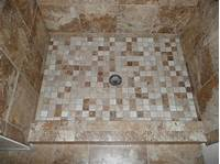 best tile for shower The Best Tile for Shower Floor That Will Impress You with ...