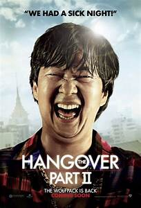 the-hangover-2-poster-03
