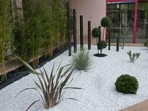 les 25 meilleures idees de la categorie buis sur pinterest With amenager un jardin paysager 15 creer un jardin de topiaires un jardin de buis