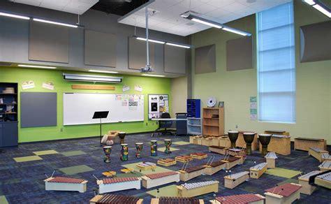 interior design school best interior design school hupehome