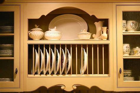 bringing   classic  trendy ways  add  plate rack plate racks  kitchen kitchen