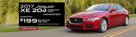 Norwood Jaguar by Boston Jaguar Dealer Serving Newton Ma Quincy Ma And