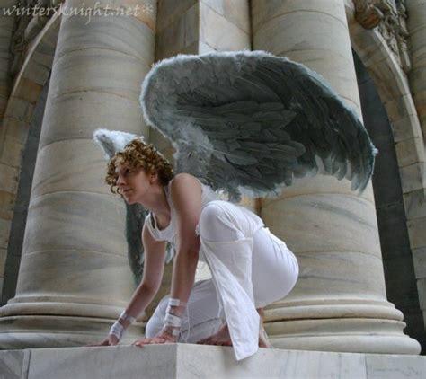 michael constantine ing 16 best gabriel constantine cosplay images on pinterest