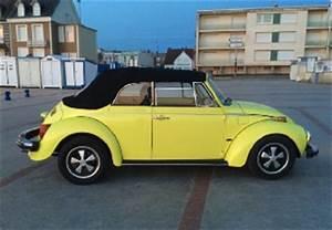 Garage Volkswagen Beauvais : voitures anciennes de collection pour mariage et c r monies ~ Gottalentnigeria.com Avis de Voitures