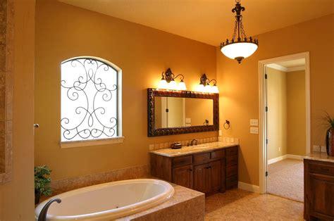 small bathroom lighting ideas tagged backsplash glass tile edge trim archives home