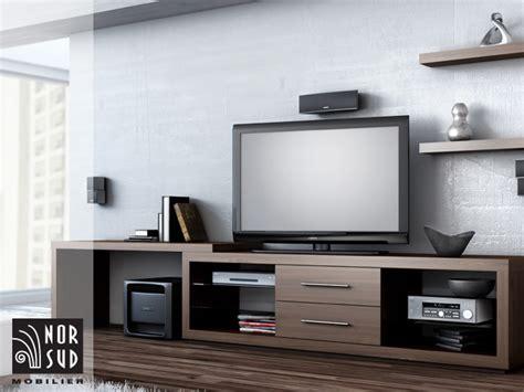 chambre design moderne mobilier norsud mobilier de salon contemporain