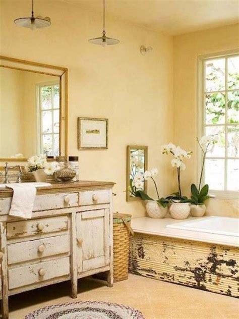 country bathroom designs country style bathroom
