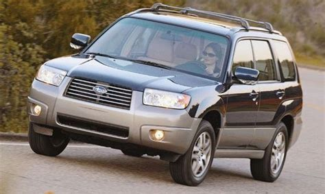 old car manuals online 2007 subaru tribeca security system 12 best images about subaru workshop service repair manuals download on