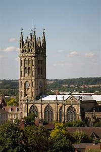 File:St marys church warwick uk.jpg - Wikimedia Commons