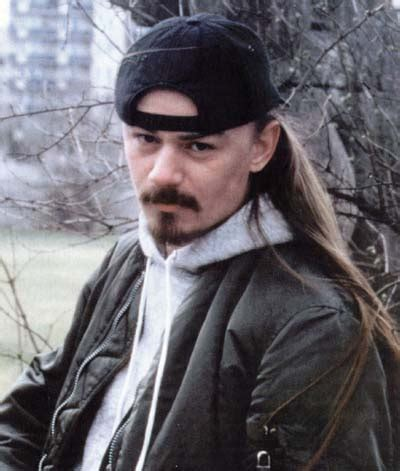 quorthon quorthon biography discography pictures info