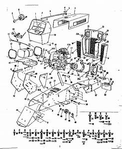 teseh hh100 ignition wiring diagram johnpriceco With suburban tractor wiring diagram for 1972 moreover 1970 suburban wiring