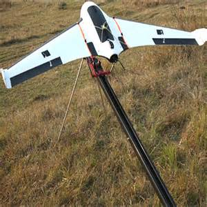 x8 range surveillance drone uav systems international