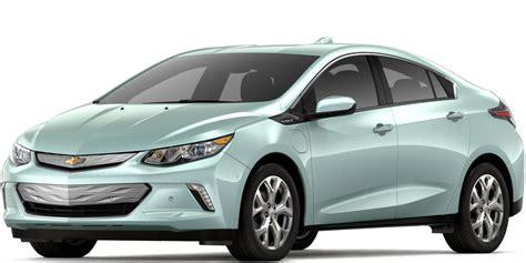 volt plug  hybrid electric hybrid car chevrolet