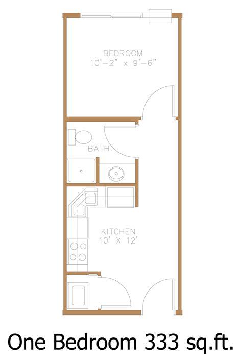 tiny kitchen island hawley mn apartment floor plans great properties llc