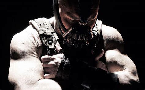 Bench Press Strength Routine by Bane Workout The Insane Bane Training Program