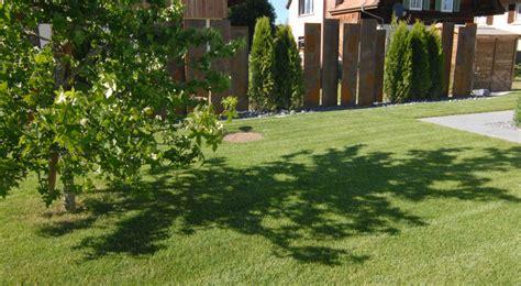 Sichtschutz Gartensitzplatz by Sichtschutzwand Windschutz Sichtschutz F 252 R