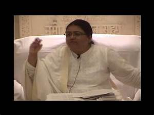 BEN Sri Ratna Prabhu Dharm Etle Kashay Vijay Day 2 - YouTube