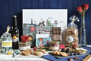 Idée Cadeau Romantique : id e cadeau box st valentin duo diner romantique pour 2 personnes ~ Preciouscoupons.com Idées de Décoration
