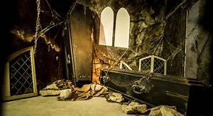 Maison De Retraite Carcassonne : la maison hant e de carcassonne ~ Dailycaller-alerts.com Idées de Décoration
