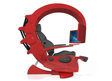 emperor 200 the ultimate gaming chair 2luxury2
