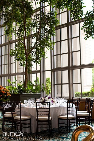 1000 ideas about seattle wedding venues on