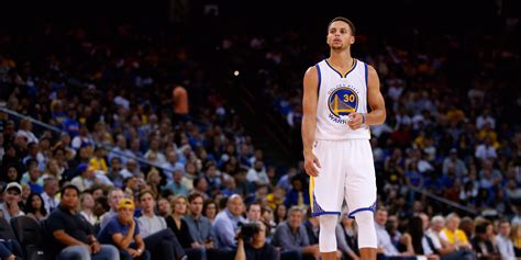 Best Bedroom Player by Curry Is The Best Player In The Nba Business Insider