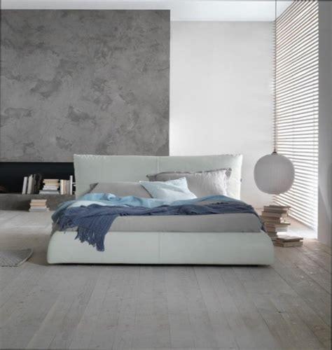 deco chambre gris idée déco chambre sol gris raliss com