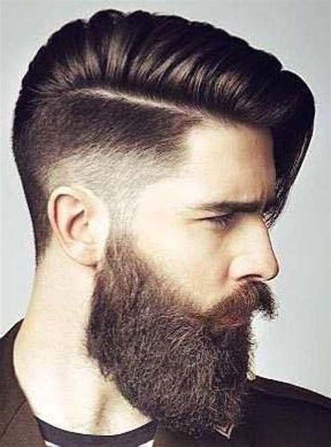 model rambut terbaik pria style guys hair styles