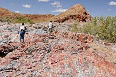 how is chert formed chert sedimentary rock pictures definition formation